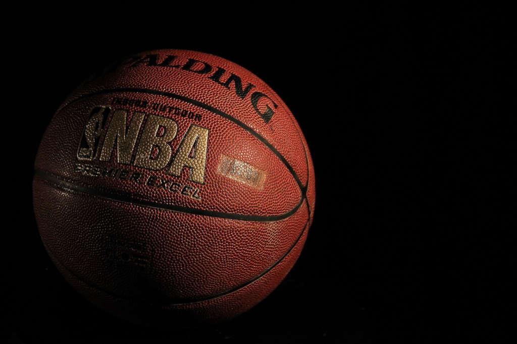 Le premier match de basket-ball de l'histoire a été joué à Springfield