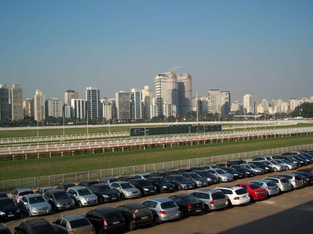 Quelques conseils pour la location d'une voiture à l'étranger