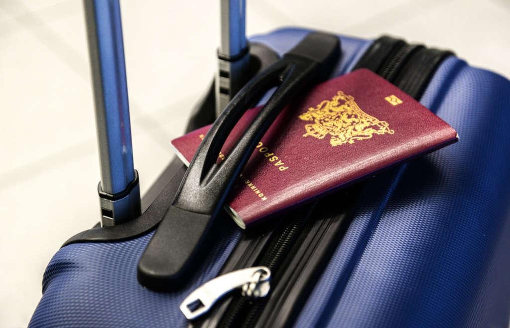 Visa américain pour les citoyens français